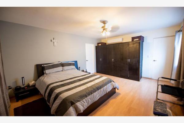 Foto de casa en venta en privada san jorge 141, pedregal de anáhuac 2 sector, san nicolás de los garza, nuevo león, 0 No. 03
