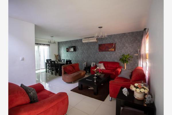 Foto de casa en venta en privada san jorge 141, pedregal de anáhuac 2 sector, san nicolás de los garza, nuevo león, 0 No. 04