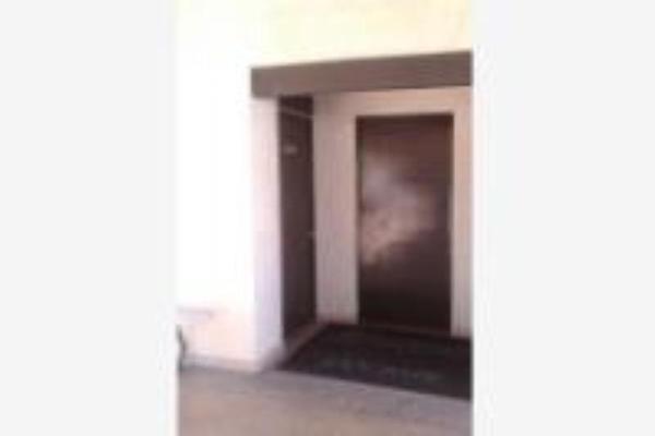 Foto de casa en venta en privada san jose 100, rancho santa mónica, aguascalientes, aguascalientes, 5931902 No. 02