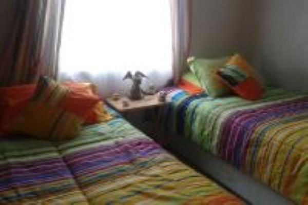Foto de casa en venta en privada san jose 100, rancho santa mónica, aguascalientes, aguascalientes, 5931902 No. 03
