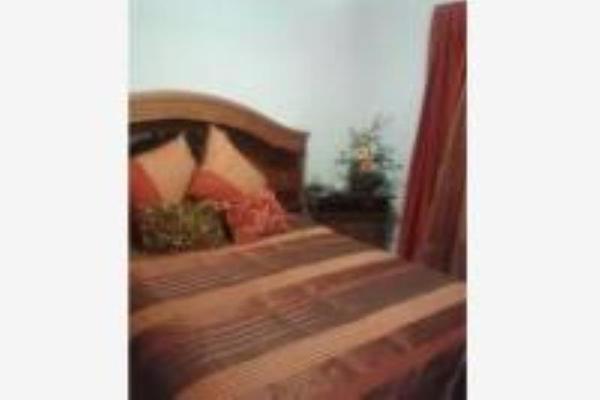 Foto de casa en venta en privada san jose 100, rancho santa mónica, aguascalientes, aguascalientes, 5931902 No. 04