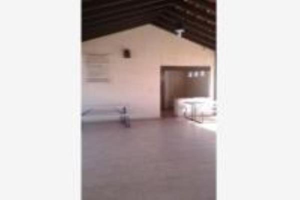 Foto de casa en venta en privada san jose 100, rancho santa mónica, aguascalientes, aguascalientes, 5931902 No. 06