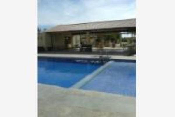 Foto de casa en venta en privada san jose 100, rancho santa mónica, aguascalientes, aguascalientes, 5931902 No. 09