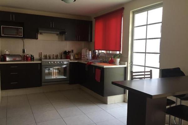 Foto de casa en venta en privada san lucas 34, san mateo, corregidora, querétaro, 2699113 No. 12