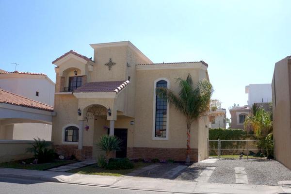 Casa en privada san miguel 3a etapa en venta id 610419 for Inmobiliaria 3 casas