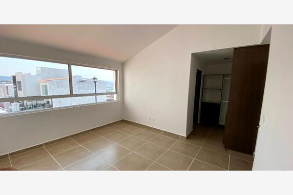 Foto de casa en venta en privada san rafael , colinas de schoenstatt, corregidora, querétaro, 0 No. 06