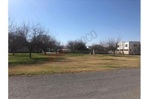 Foto de terreno habitacional en venta en privada santa emilia 6, fraccionamiento lagos, torreón, coahuila de zaragoza, 12671526 No. 05