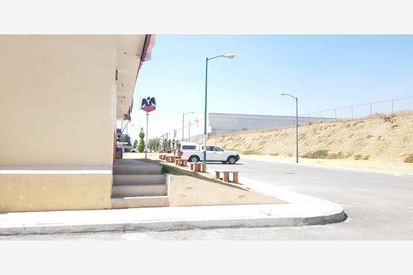 Foto de departamento en venta en privada santa maría cuatro, h1, santa maría zacatepec, juan c. bonilla, puebla, 0 No. 11