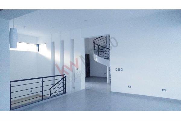 Foto de casa en venta en privada santa paola. santa margarita 413, fraccionamiento lagos, torreón, coahuila de zaragoza, 12671220 No. 06