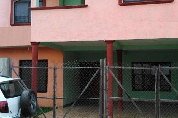 Foto de casa en venta en privada santa teresita , terán, tuxtla gutiérrez, chiapas, 3155344 No. 01