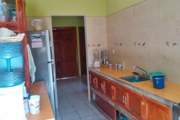 Foto de casa en venta en privada santa teresita , ter?n, tuxtla guti?rrez, chiapas, 3155344 No. 05