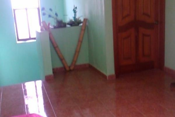 Foto de casa en venta en privada santa teresita , terán, tuxtla gutiérrez, chiapas, 3155344 No. 13
