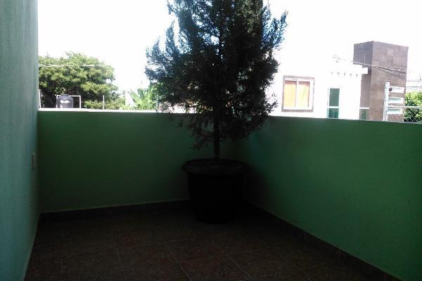 Foto de casa en venta en privada santa teresita , ter?n, tuxtla guti?rrez, chiapas, 3155344 No. 19