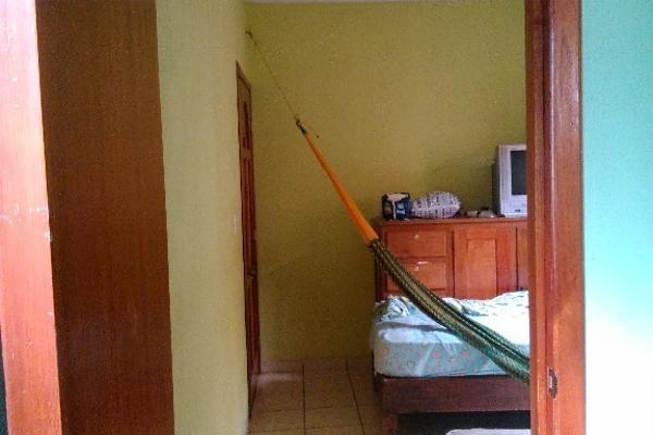 Foto de casa en venta en privada santa teresita , terán, tuxtla gutiérrez, chiapas, 3155344 No. 20