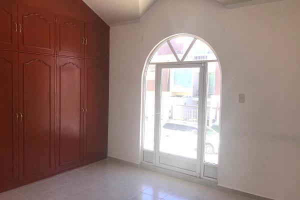 Foto de casa en venta en privada sauce , arboledas de san javier, pachuca de soto, hidalgo, 4635189 No. 13