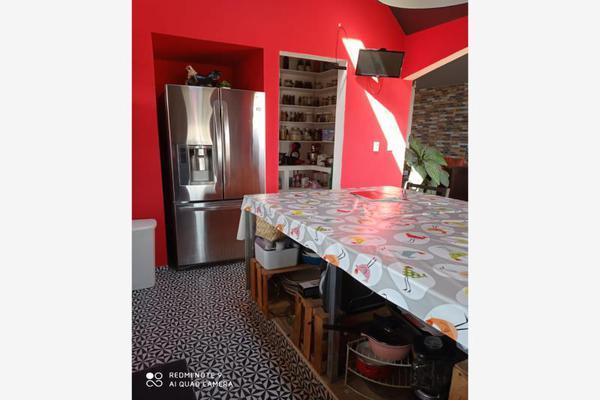 Foto de casa en venta en privada sin nombre , de palmillas, toluca, méxico, 0 No. 02