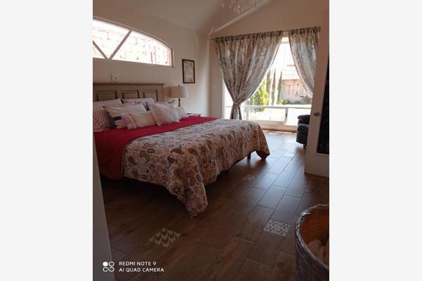 Foto de casa en venta en privada sin nombre , de palmillas, toluca, méxico, 0 No. 04