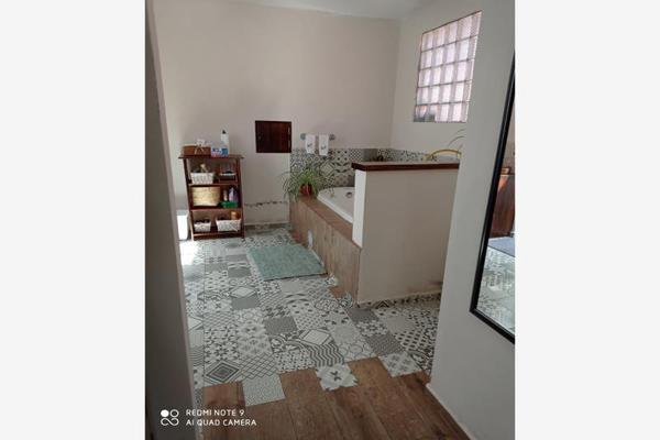 Foto de casa en venta en privada sin nombre , de palmillas, toluca, méxico, 0 No. 05