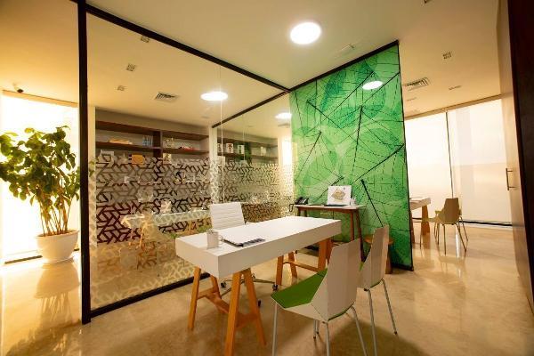 Foto de terreno habitacional en venta en privada soluna , temozon norte, mérida, yucatán, 5935661 No. 19