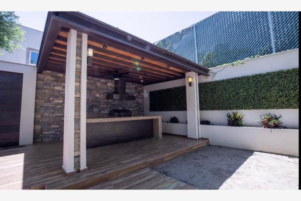 Foto de casa en venta en privada tamazunchale 105-a, del valle, san pedro garza garcía, nuevo león, 0 No. 04