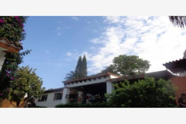 Foto de casa en venta en privada teopanzolco -, teopanzolco, cuernavaca, morelos, 0 No. 02