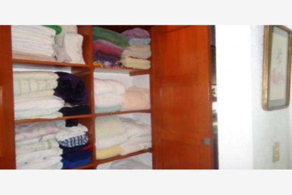 Foto de casa en venta en privada teopanzolco -, teopanzolco, cuernavaca, morelos, 0 No. 09