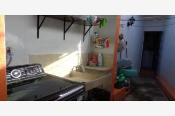 Foto de casa en venta en privada teopanzolco -, teopanzolco, cuernavaca, morelos, 0 No. 12