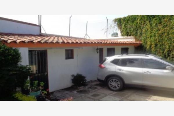 Foto de casa en venta en privada teopanzolco -, teopanzolco, cuernavaca, morelos, 0 No. 13