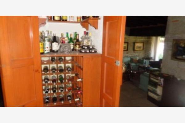 Foto de casa en venta en privada teopanzolco -, teopanzolco, cuernavaca, morelos, 0 No. 14