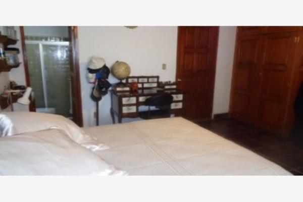Foto de casa en venta en privada teopanzolco -, teopanzolco, cuernavaca, morelos, 0 No. 15
