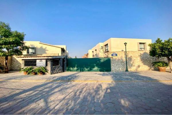 Foto de casa en venta en privada tlaxcala 108 1, fuerte de guadalupe, cuautlancingo, puebla, 0 No. 06