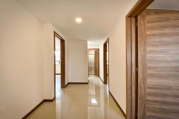 Foto de casa en venta en privada tlaxcala 108 1, fuerte de guadalupe, cuautlancingo, puebla, 0 No. 16
