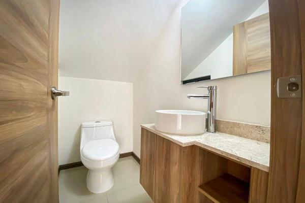 Foto de casa en venta en privada tlaxcala 108 1, fuerte de guadalupe, cuautlancingo, puebla, 0 No. 17
