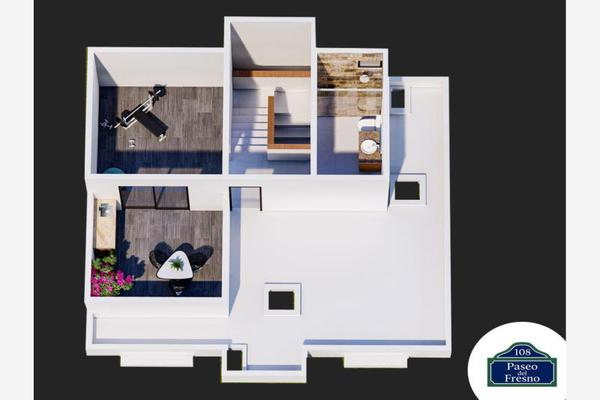Foto de casa en venta en privada tlaxcala 108 1, fuerte de guadalupe, cuautlancingo, puebla, 0 No. 18