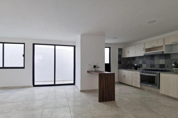 Foto de casa en venta en privada tlaxcala 119, fuerte de guadalupe, cuautlancingo, puebla, 0 No. 04