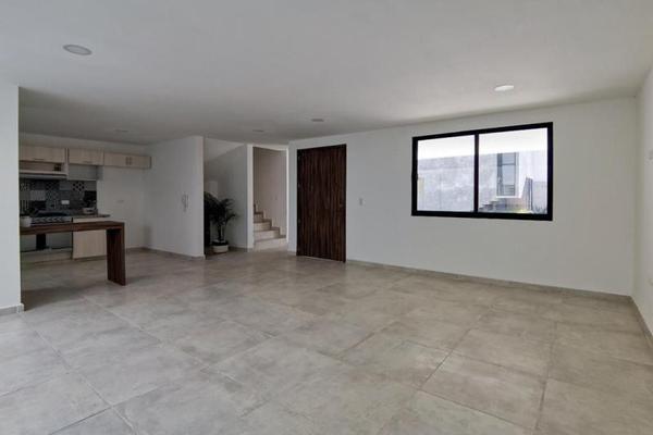 Foto de casa en venta en privada tlaxcala 119, fuerte de guadalupe, cuautlancingo, puebla, 0 No. 05