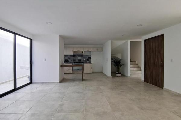 Foto de casa en venta en privada tlaxcala 119, fuerte de guadalupe, cuautlancingo, puebla, 0 No. 06