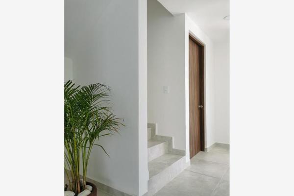Foto de casa en venta en privada tlaxcala 119, fuerte de guadalupe, cuautlancingo, puebla, 0 No. 11