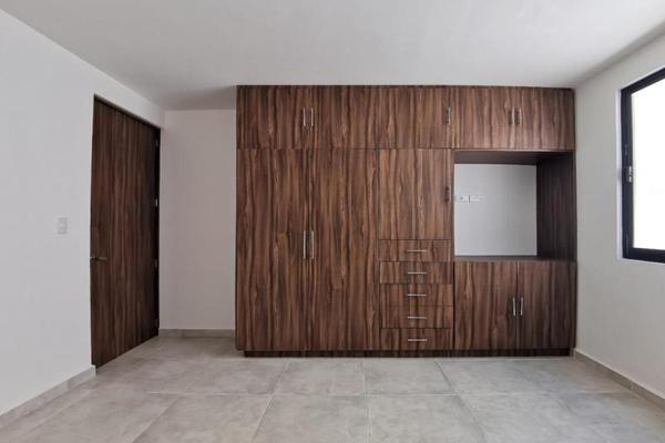 Foto de casa en venta en privada tlaxcala 119, fuerte de guadalupe, cuautlancingo, puebla, 0 No. 12
