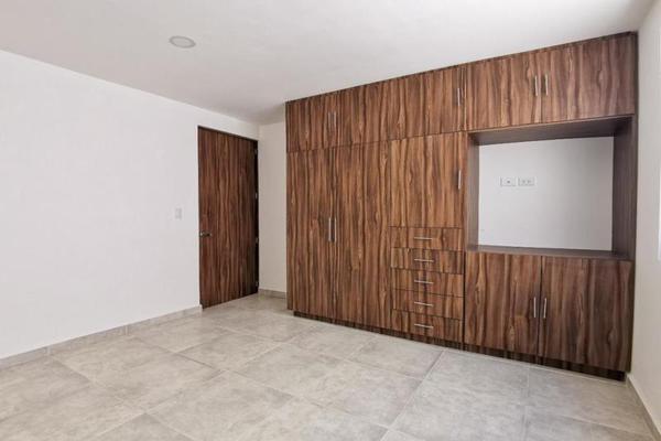 Foto de casa en venta en privada tlaxcala 119, fuerte de guadalupe, cuautlancingo, puebla, 0 No. 13