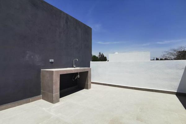 Foto de casa en venta en privada tlaxcala 119, fuerte de guadalupe, cuautlancingo, puebla, 0 No. 17
