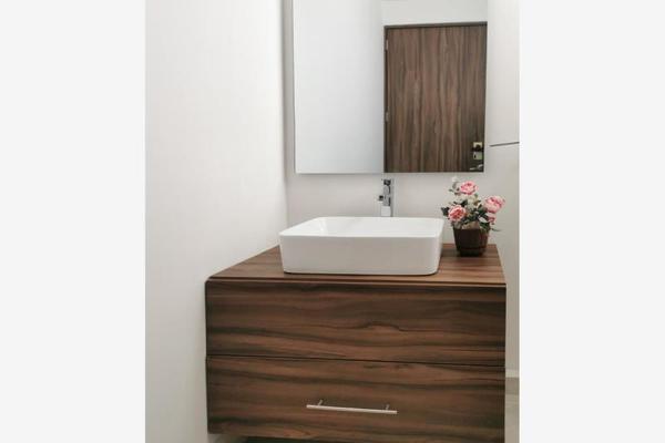 Foto de casa en venta en privada tlaxcala 119, fuerte de guadalupe, cuautlancingo, puebla, 0 No. 19