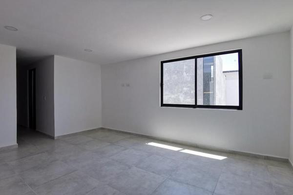 Foto de casa en venta en privada tlaxcala 119, fuerte de guadalupe, cuautlancingo, puebla, 0 No. 20