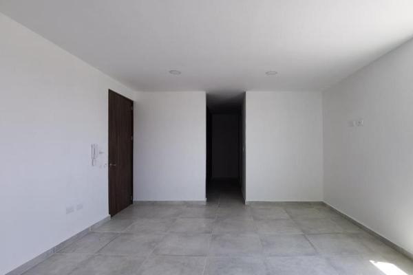 Foto de casa en venta en privada tlaxcala 119, fuerte de guadalupe, cuautlancingo, puebla, 0 No. 22