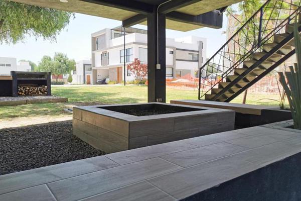 Foto de casa en venta en privada tlaxcala 119, fuerte de guadalupe, cuautlancingo, puebla, 0 No. 23