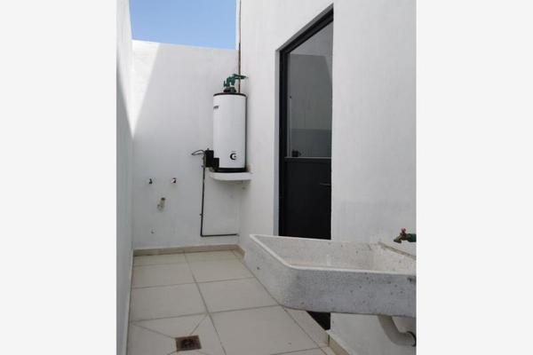 Foto de casa en venta en privada tlaxcala 119, fuerte de guadalupe, cuautlancingo, puebla, 0 No. 24