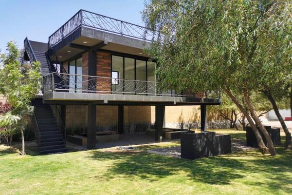 Foto de casa en venta en privada tlaxcala 119, fuerte de guadalupe, cuautlancingo, puebla, 0 No. 25