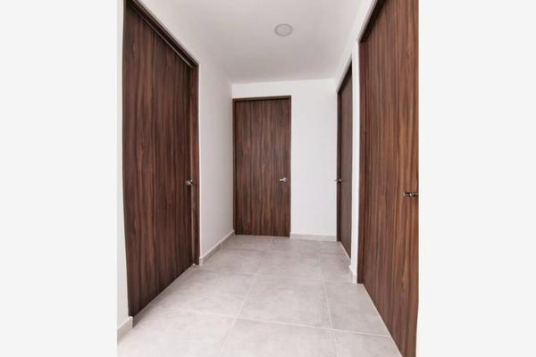 Foto de casa en venta en privada tlaxcala 119, fuerte de guadalupe, cuautlancingo, puebla, 0 No. 29