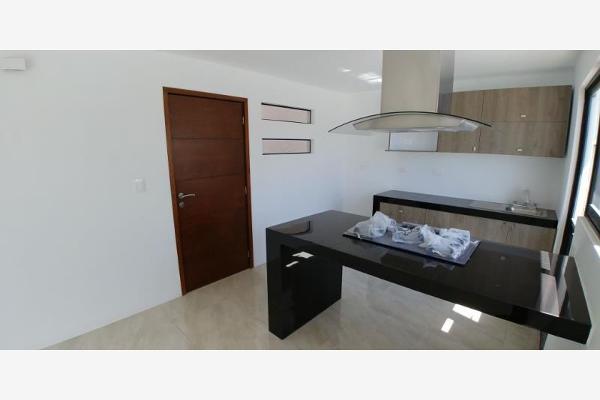Foto de casa en venta en privada tlaxcala 25, fuentes del molino sección arboledas, cuautlancingo, puebla, 8632181 No. 04