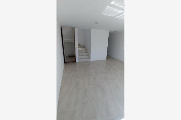 Foto de casa en venta en privada tlaxcala 25, fuentes del molino sección arboledas, cuautlancingo, puebla, 8632181 No. 06